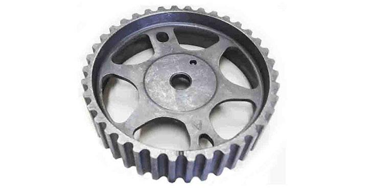 چرخ دنده سرمیل سوپاپ ورودی TU5